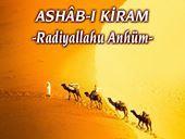 ASHÂB-I KİRAM -Radiyallahu anhüm- HAZERÂTI'NIN HAYATI - HAZRET-İ EBU BEKİR SIDDÎK -Radiyallahu Anh- (88) - Ömer Öngüt