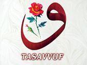 TASAVVUF'UN ASLI HAKİKAT VE MARİFETULLAH İNCİLERİ - Ferd-i Kâmil - Ömer Öngüt